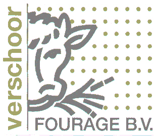 logo-fourage